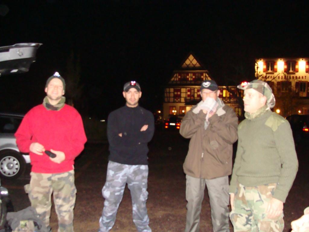 rando nocturne 30 et 31 octobre 2010 Dsc09410