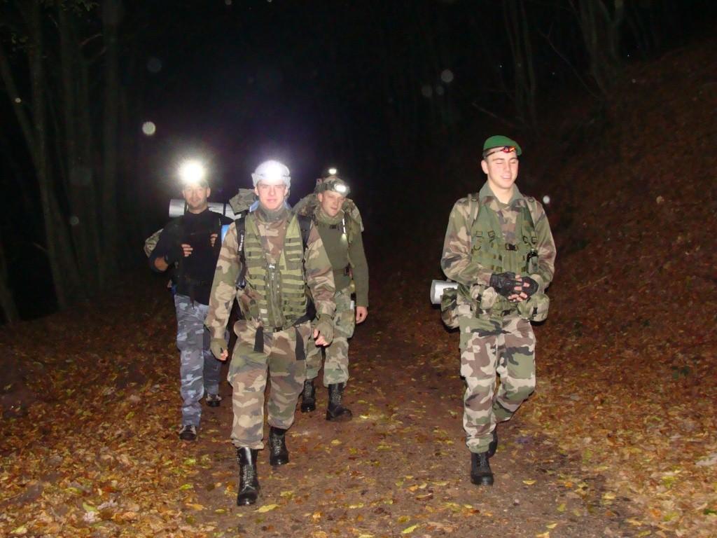 rando nocturne 30 et 31 octobre 2010 Dsc09416
