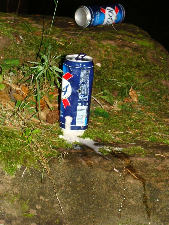rando nocturne 30 et 31 octobre 2010 Dsc09418