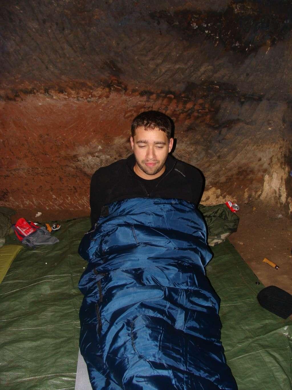 rando nocturne 30 et 31 octobre 2010 Dsc09426