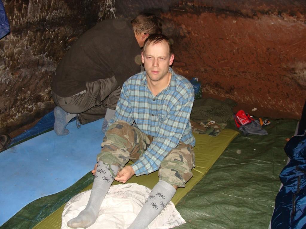 rando nocturne 30 et 31 octobre 2010 Dsc09428