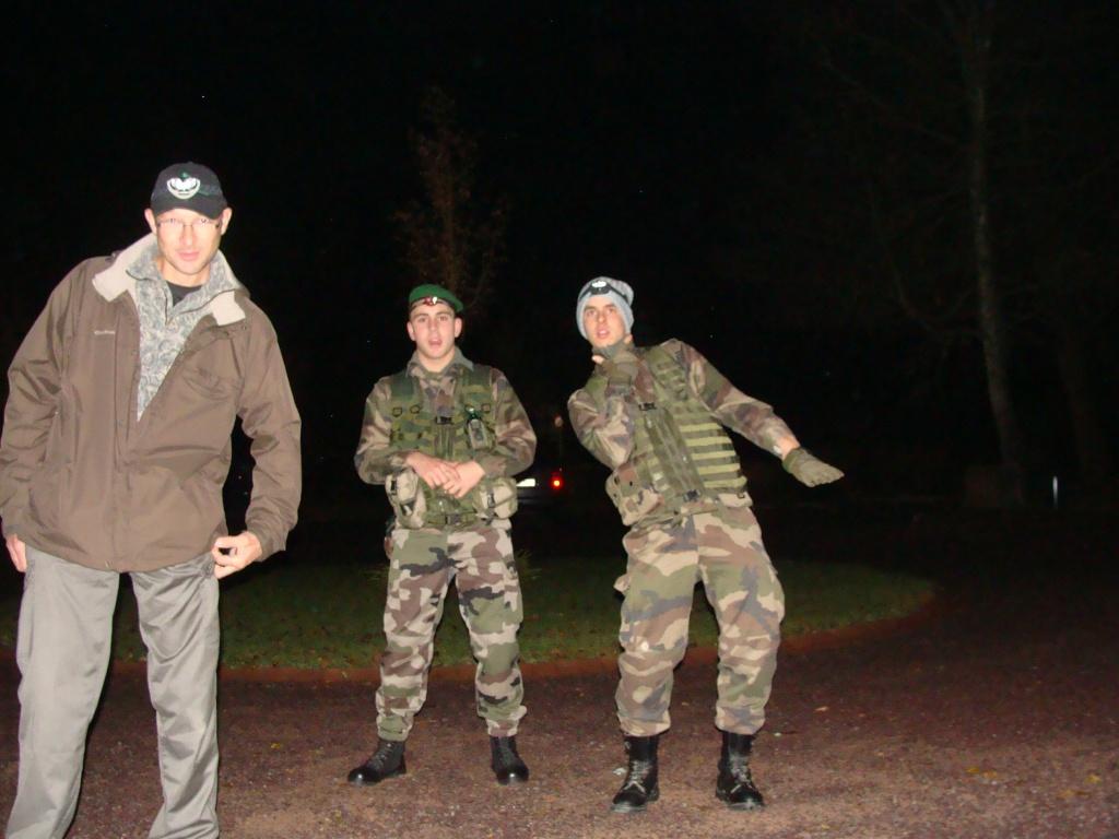 rando nocturne 30 et 31 octobre 2010 Dsc09429