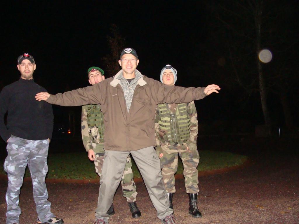 rando nocturne 30 et 31 octobre 2010 Dsc09431