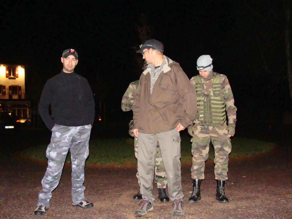 rando nocturne 30 et 31 octobre 2010 Dsc09432