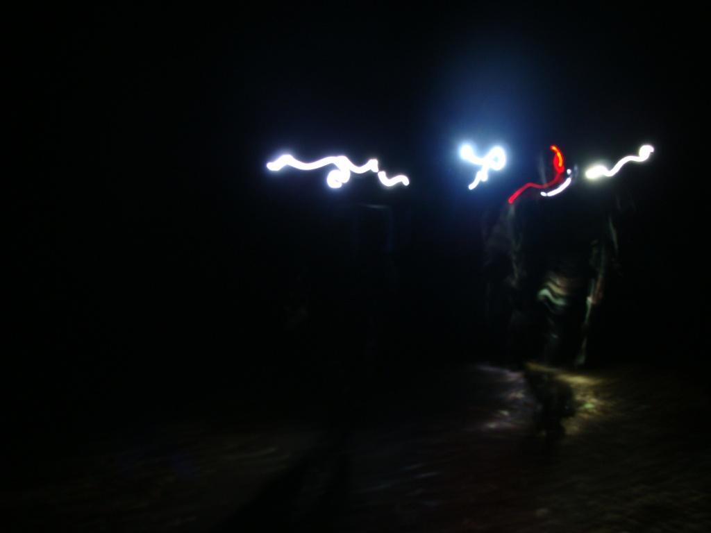 rando nocturne 30 et 31 octobre 2010 Dsc09434