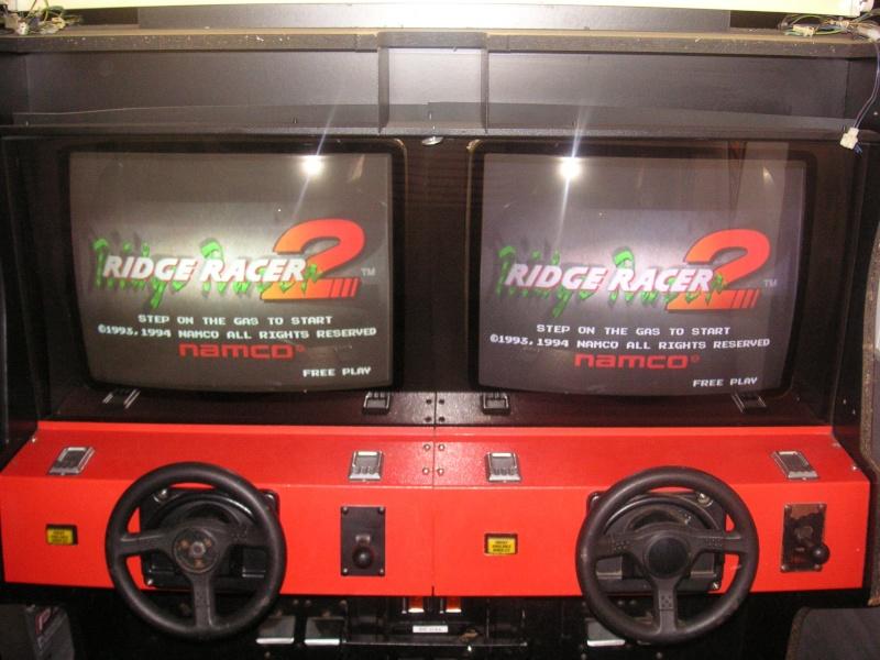 [VDS] Twin Ridge racer 2 & Mega N'Styl 33 Pict0057