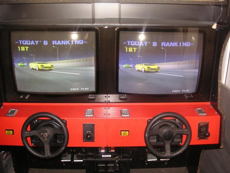 [VDS] Twin Ridge racer 2 & Mega N'Styl 33 Pict0058