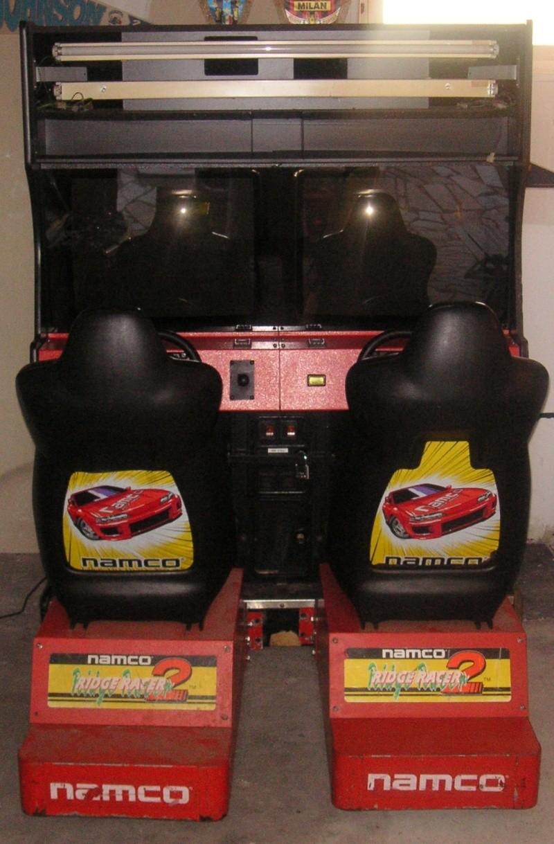 [VDS] Twin Ridge racer 2 & Mega N'Styl 33 Sans_t10