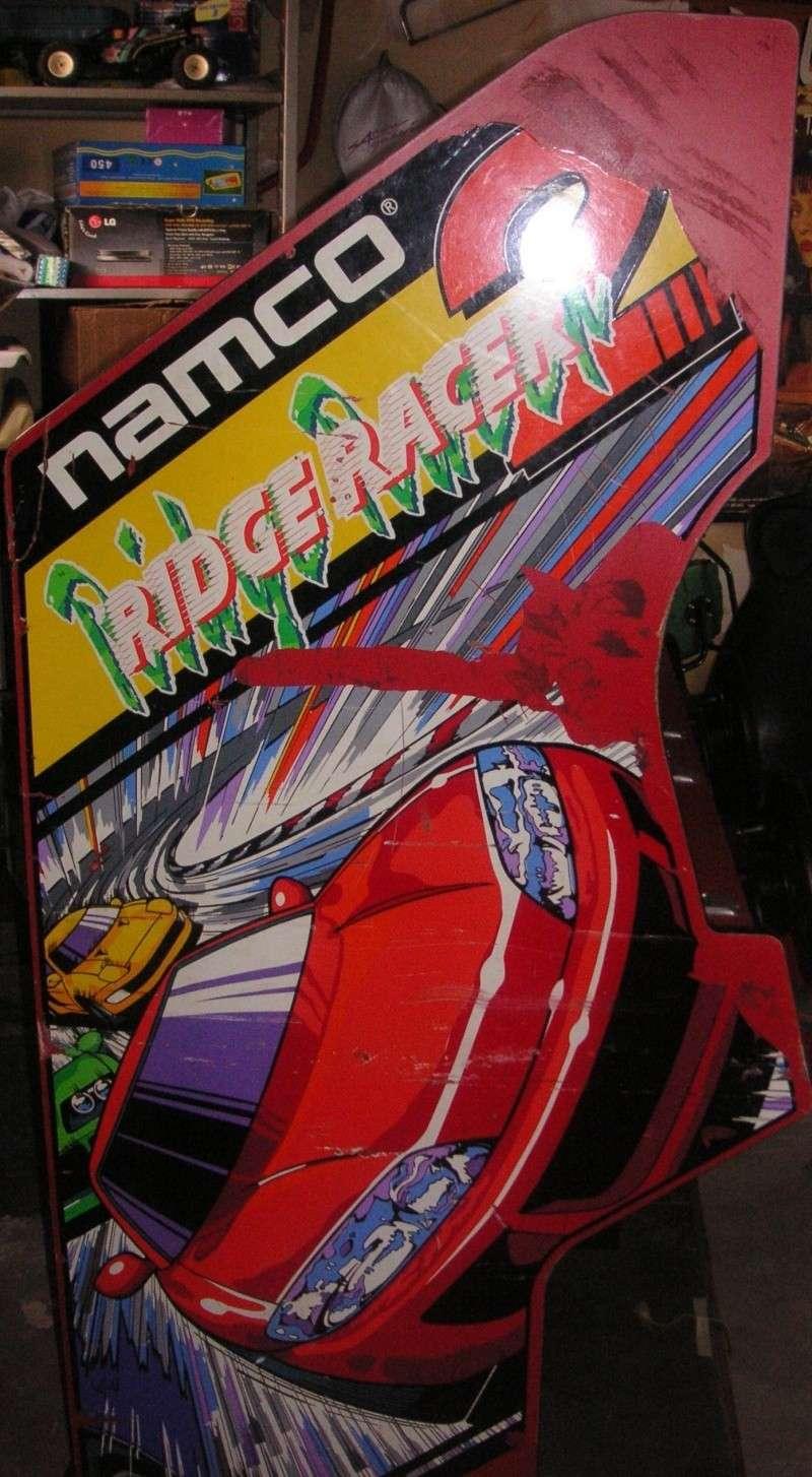 [VDS] Twin Ridge racer 2 & Mega N'Styl 33 Sans_t11