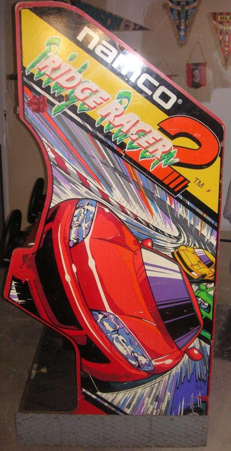 [VDS] Twin Ridge racer 2 & Mega N'Styl 33 Sans_t12