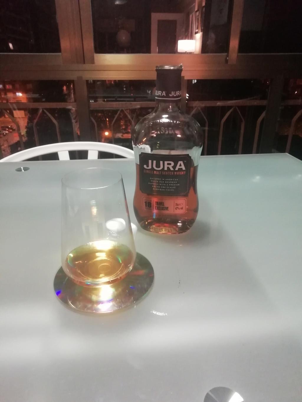 Ponte un Whisky Img_2010