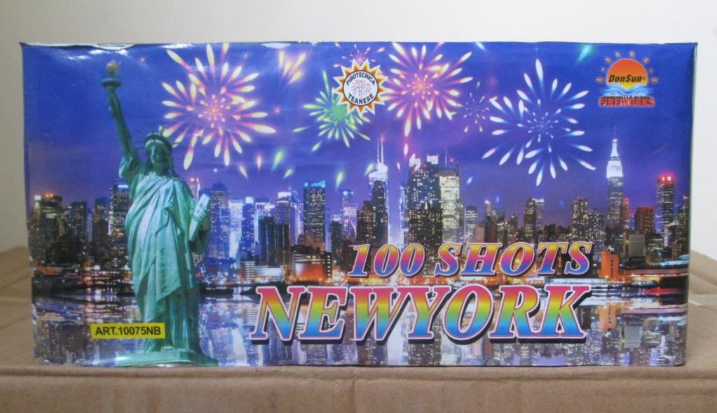 NEW YORK 00212