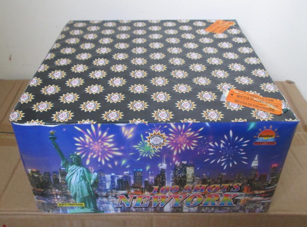 NEW YORK 00312
