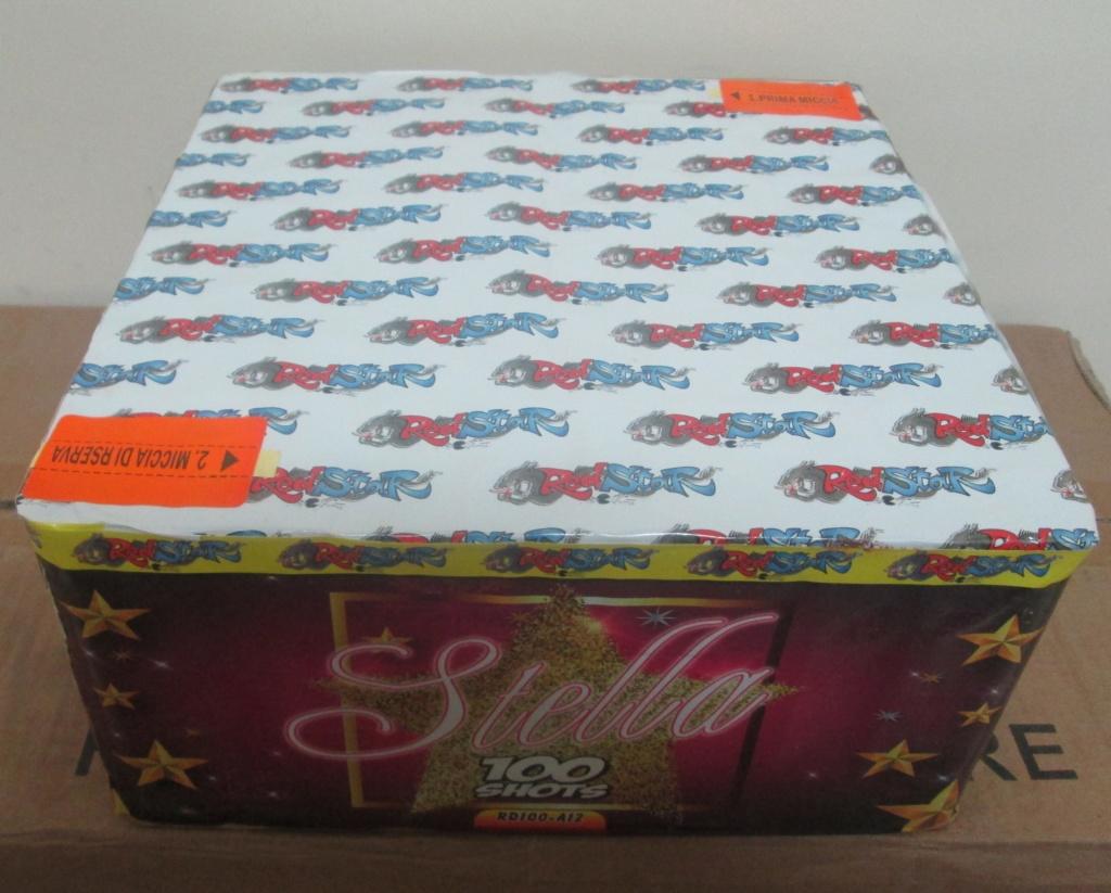 STELLA 00410