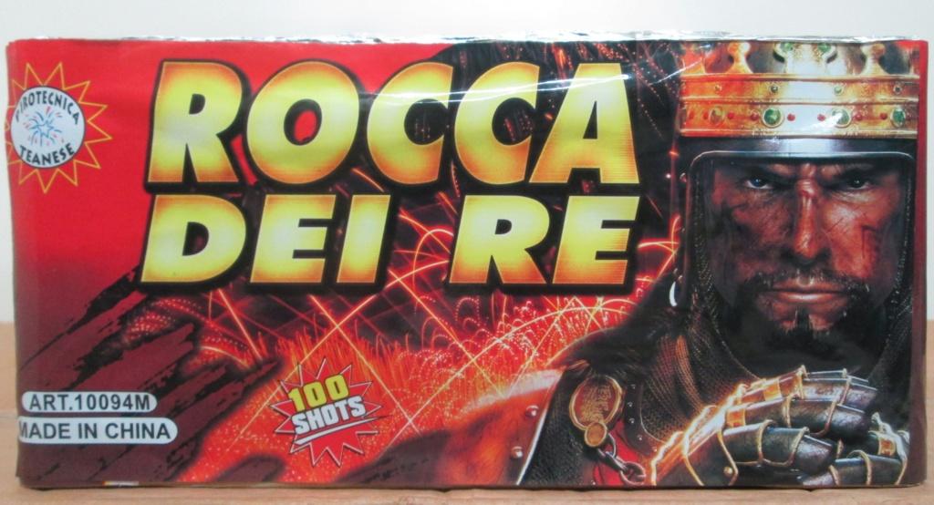 ROCCA DEI RE 00811