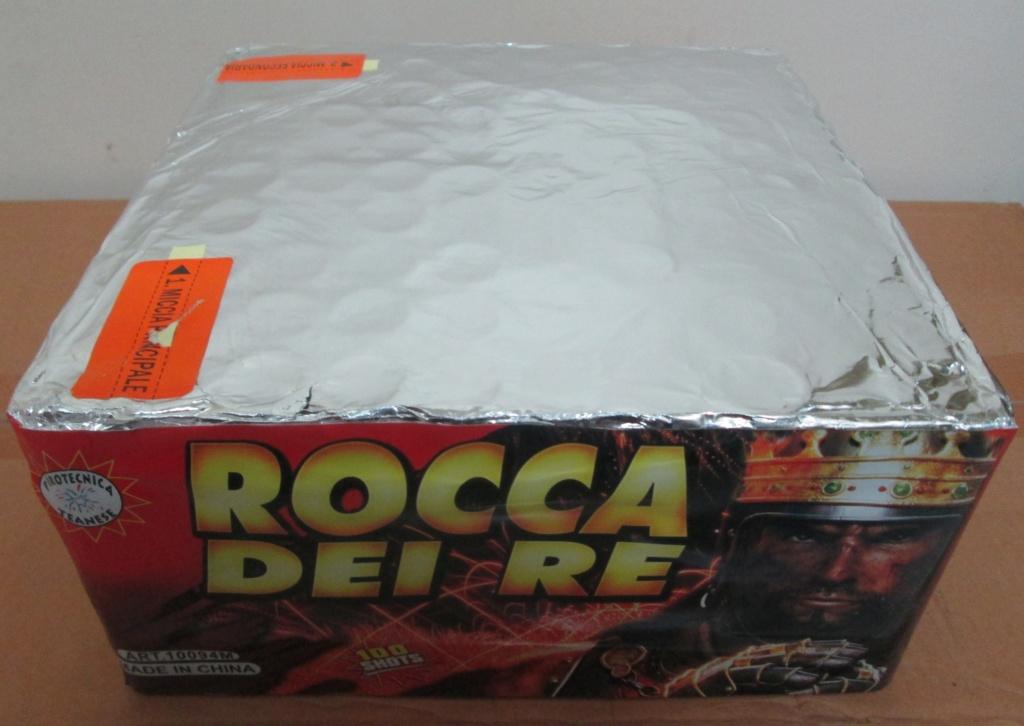 ROCCA DEI RE 00911