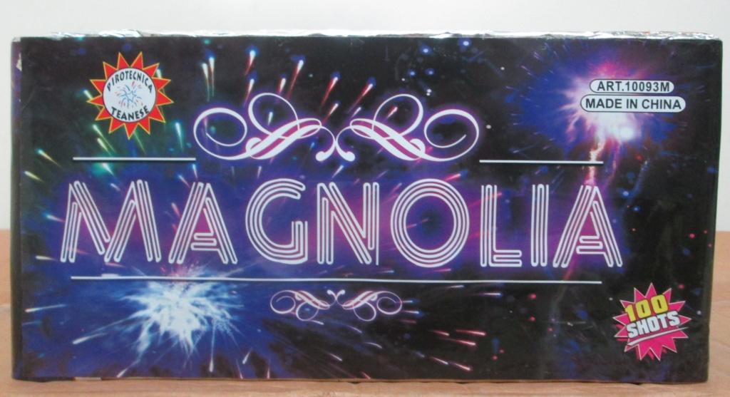MAGNOLIA 01111