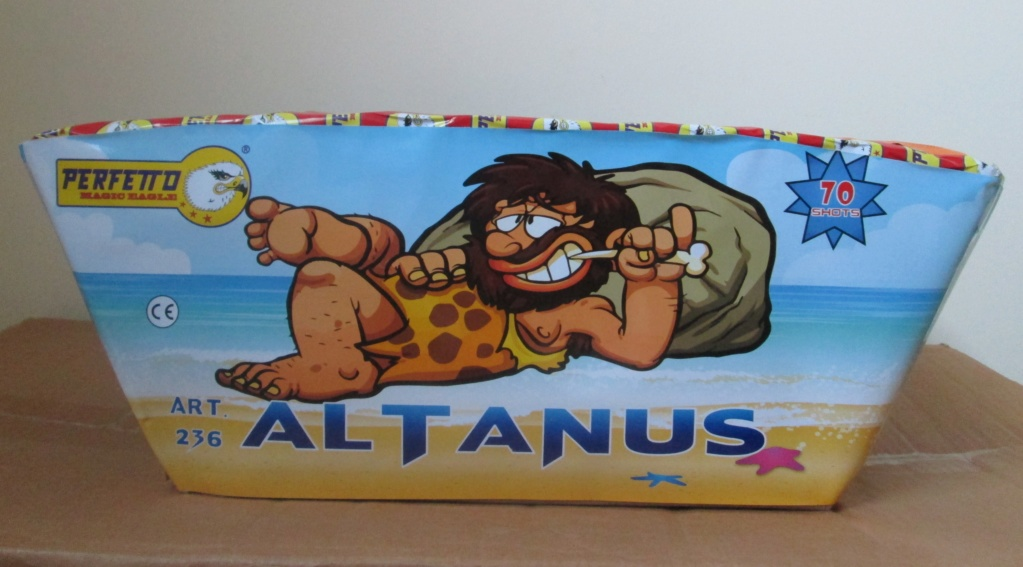 ALTANUS Altanu11