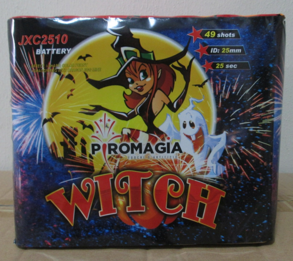 WITCH Img_0944