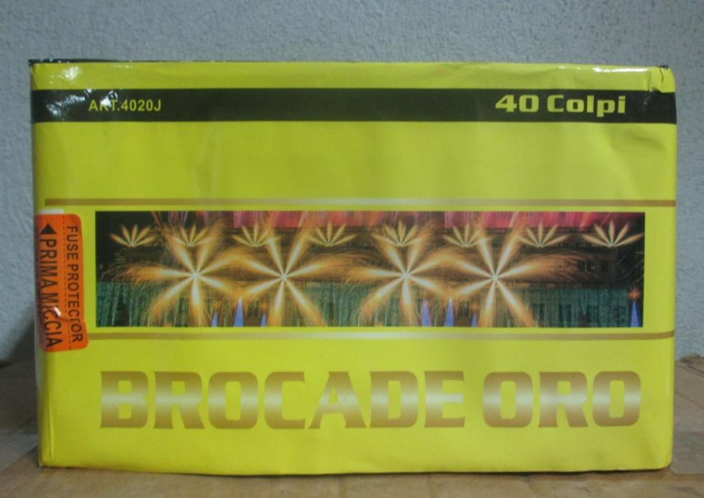 BROCADE ORO Img_0954