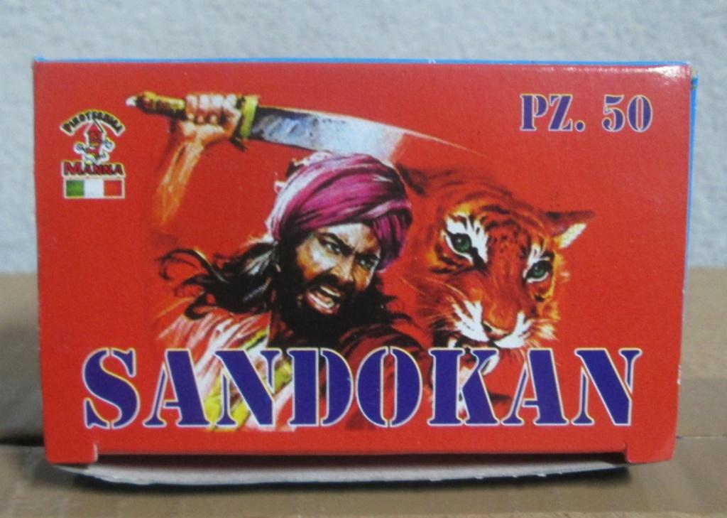 SANDOKAN Img_1013