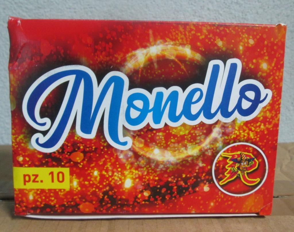 MONELLO Img_1019