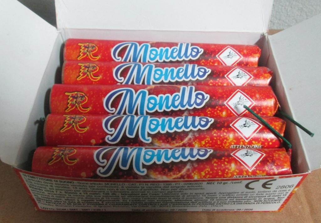 MONELLO Img_1020