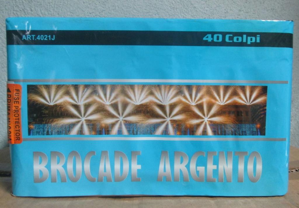 BROCADE ARGENTO Img_1022