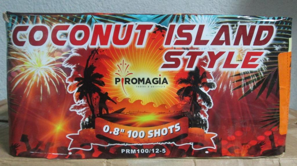 COCONUT ISLAND STYLE Img_1025