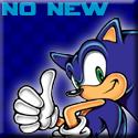 Nouveau thème du forum No_new11