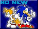 Nouveau thème du forum No_new12