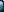 ET zone fórum - Portal* 2meei410