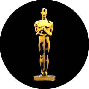 The 2142 Show Oscars10