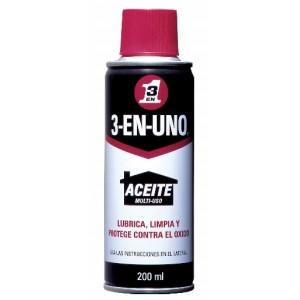 LOS CHAKRAS Aceite10