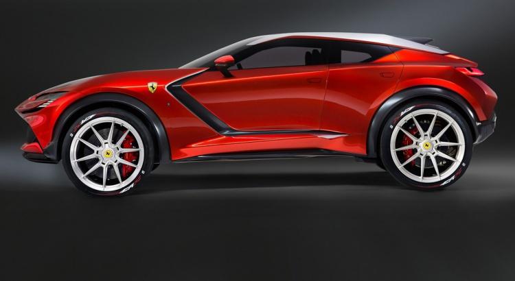 2020 - [Ferrari] FUV [F16X]  - Page 5 Home-f10