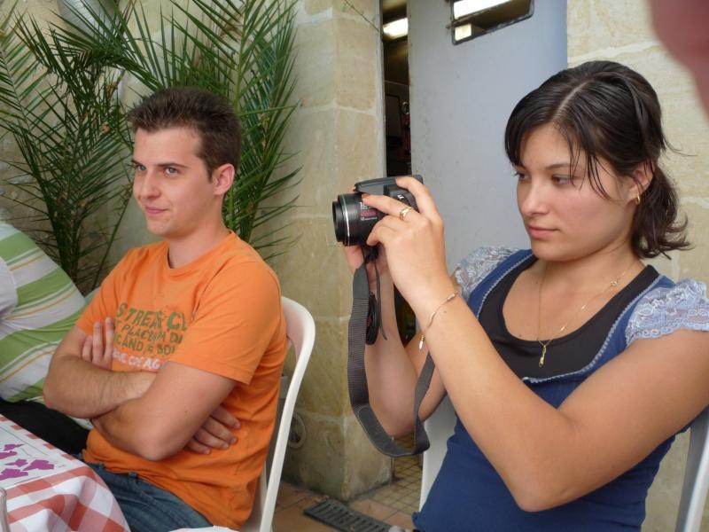 Photos rasso dans le 37 (Indre et Loire) P1020512