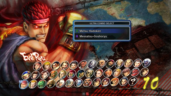 Super Street Fighter IV: AE 385_210