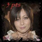E. Game n°1 : La Force des Charmed (14 ème manche) Prue_b10