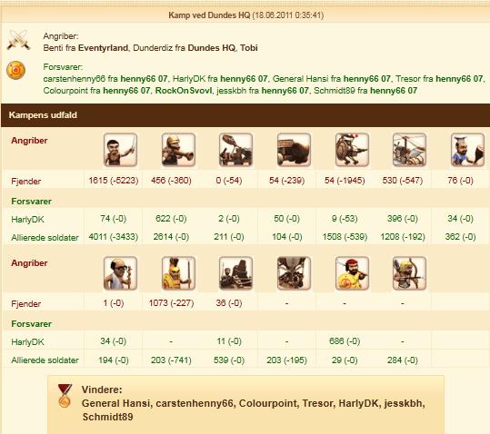 Kamprapporter-FB-vs-BD-[HarlyDK] - Page 3 910