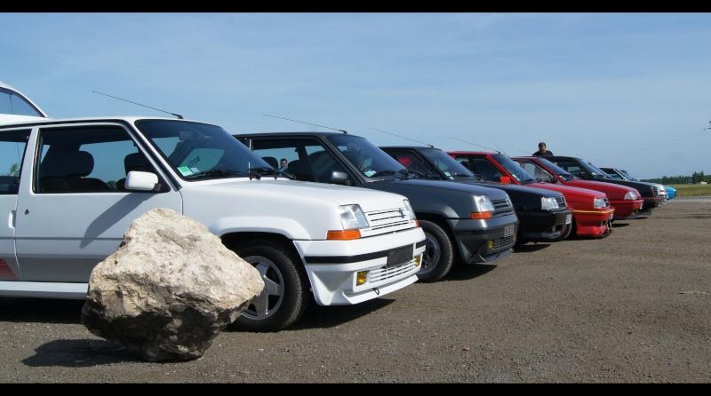 Rasso sportives et cabriolets 1970 à 1990 Dsc03112