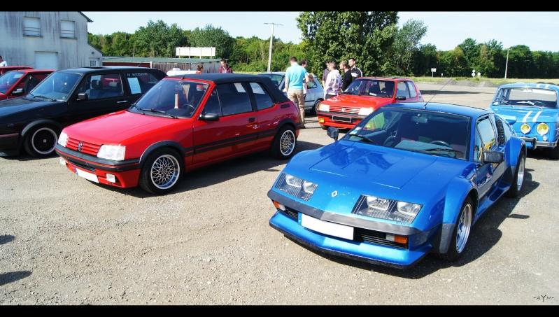 Rasso sportives et cabriolets 1970 à 1990 Dsc03113