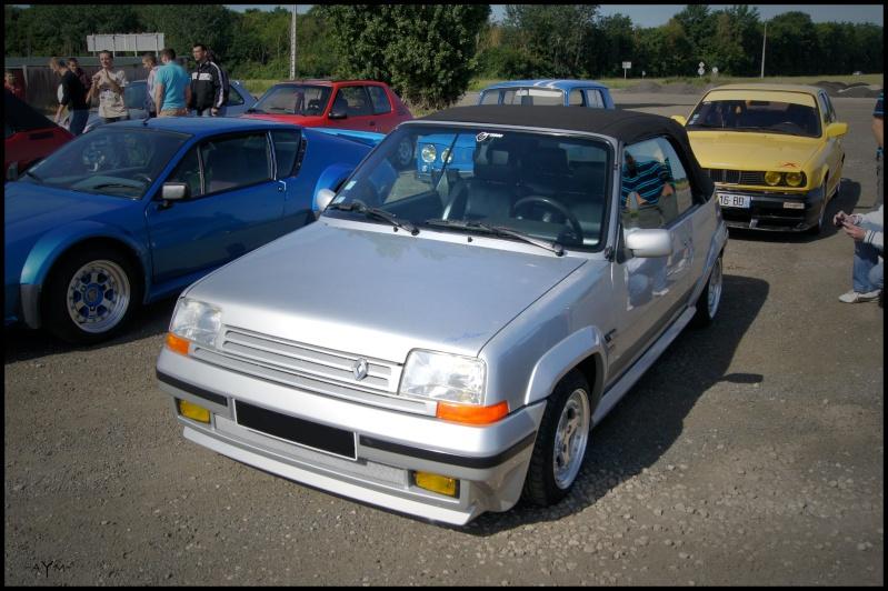 Rasso sportives et cabriolets 1970 à 1990 Dsc03115