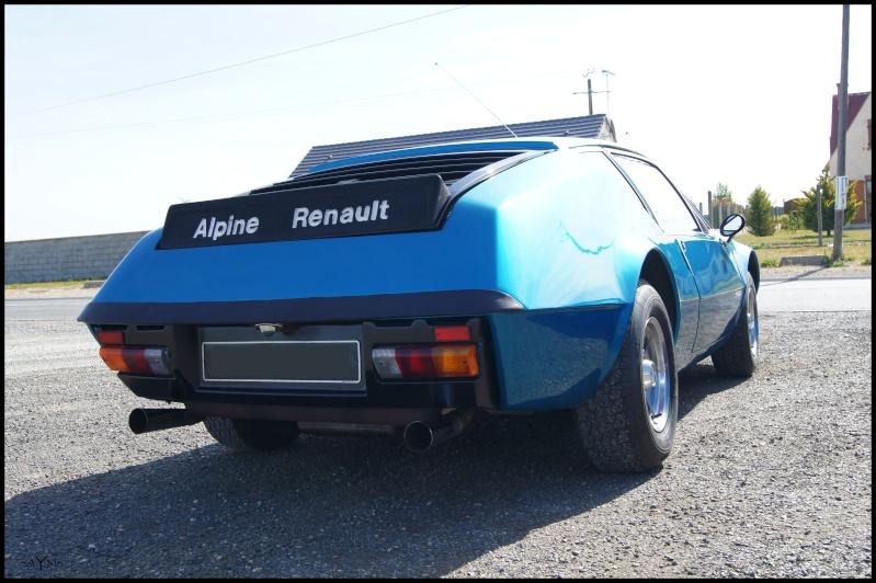 Rasso sportives et cabriolets 1970 à 1990 Dsc03118