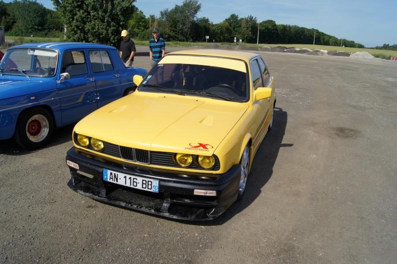 Rasso sportives et cabriolets 1970 à 1990 Dsc03119