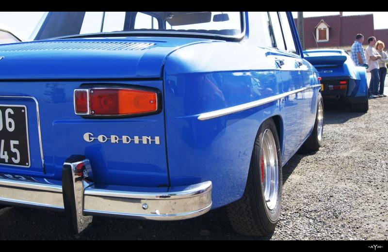 Rasso sportives et cabriolets 1970 à 1990 Dsc03210