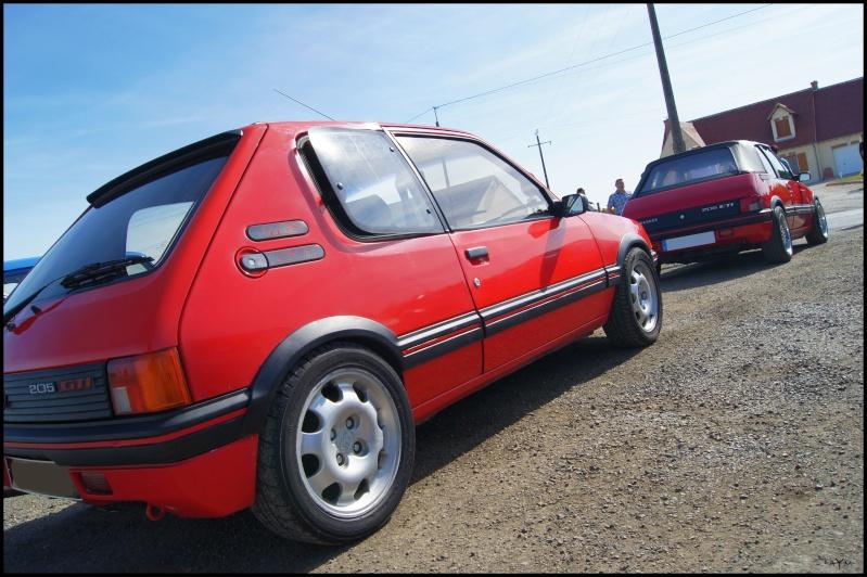 Rasso sportives et cabriolets 1970 à 1990 Dsc03211