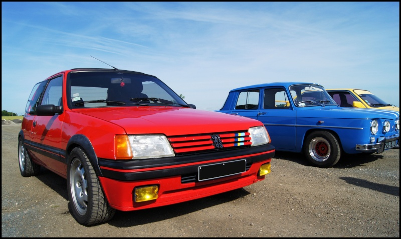 Rasso sportives et cabriolets 1970 à 1990 Dsc03212