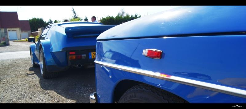 Rasso sportives et cabriolets 1970 à 1990 Dsc03214