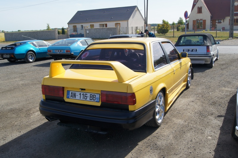 Rasso sportives et cabriolets 1970 à 1990 Dsc03218