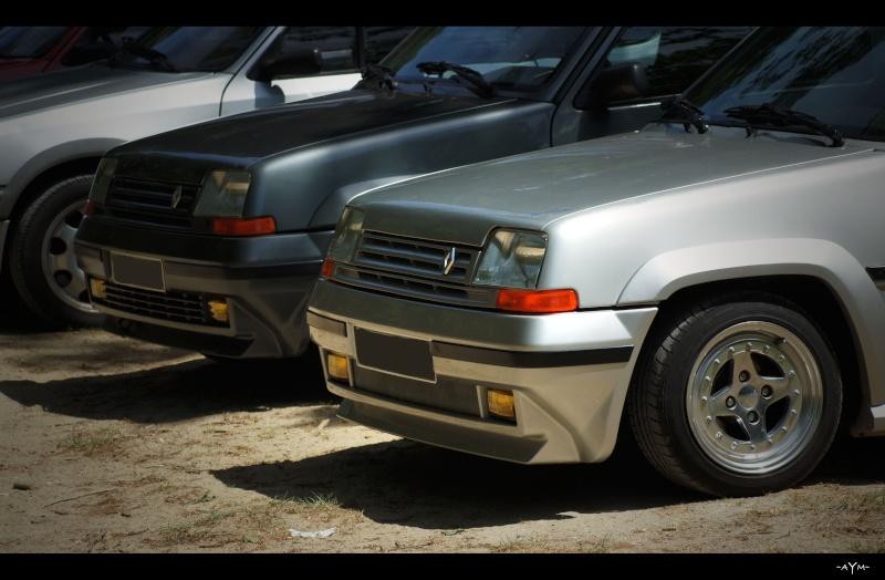 Rasso sportives et cabriolets 1970 à 1990 Dsc03310